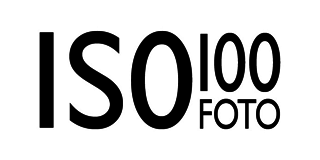 ISO 100 FOTO - Fotografía de congresos, eventos y empresa en Bilbao